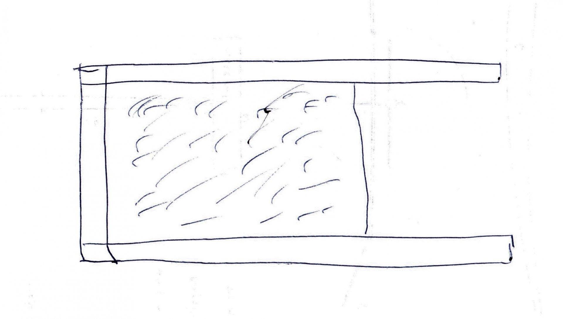 Document_20210503_0001 (3).jpg