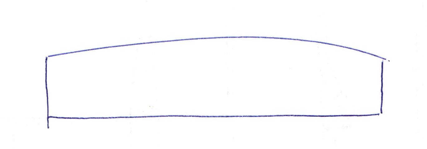 Document_20210504_0001 (2).jpg