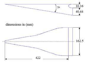 Drag-calculation-diagram.jpg