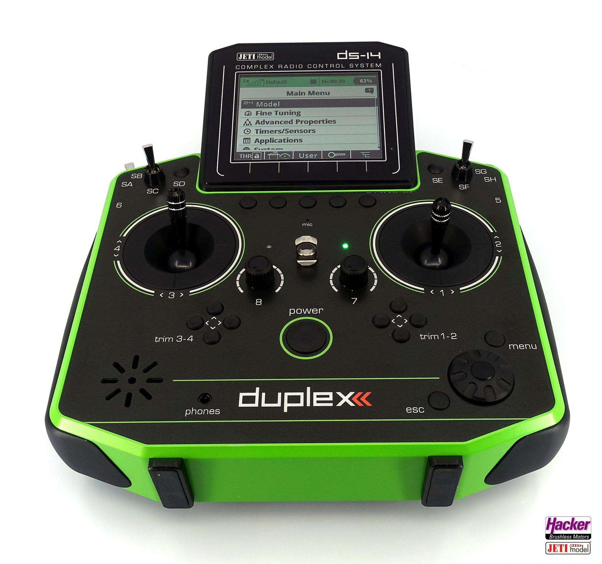 DS14-II-Green01.JPG