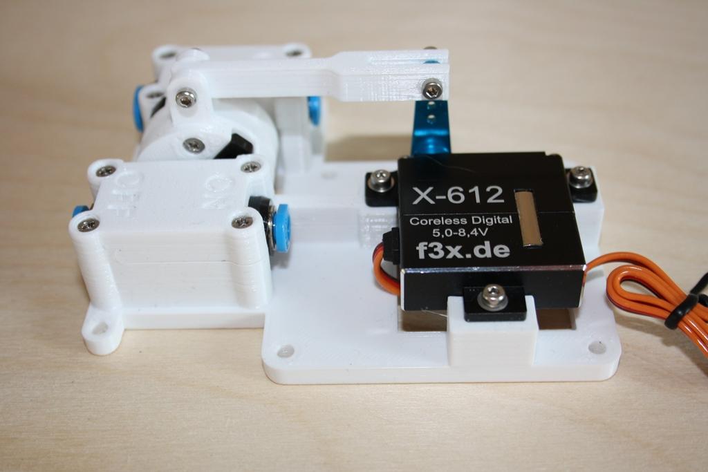 Duo-KH-S-V1-2.JPG