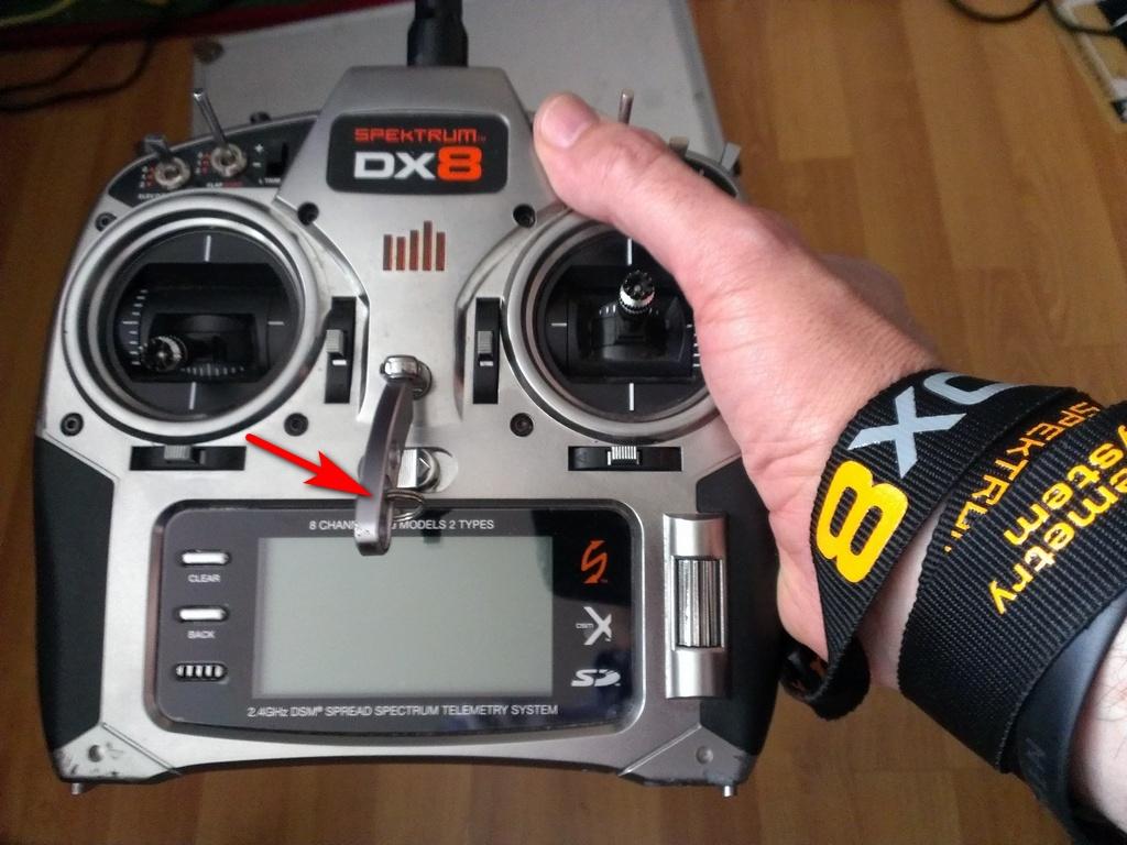 Dx8c.jpg