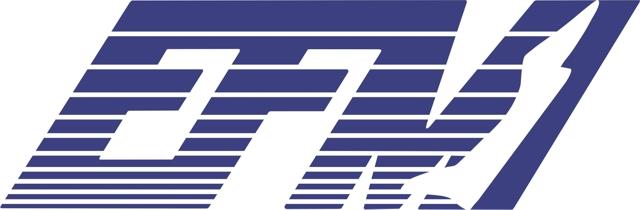 EFM-Schriftzug.jpg