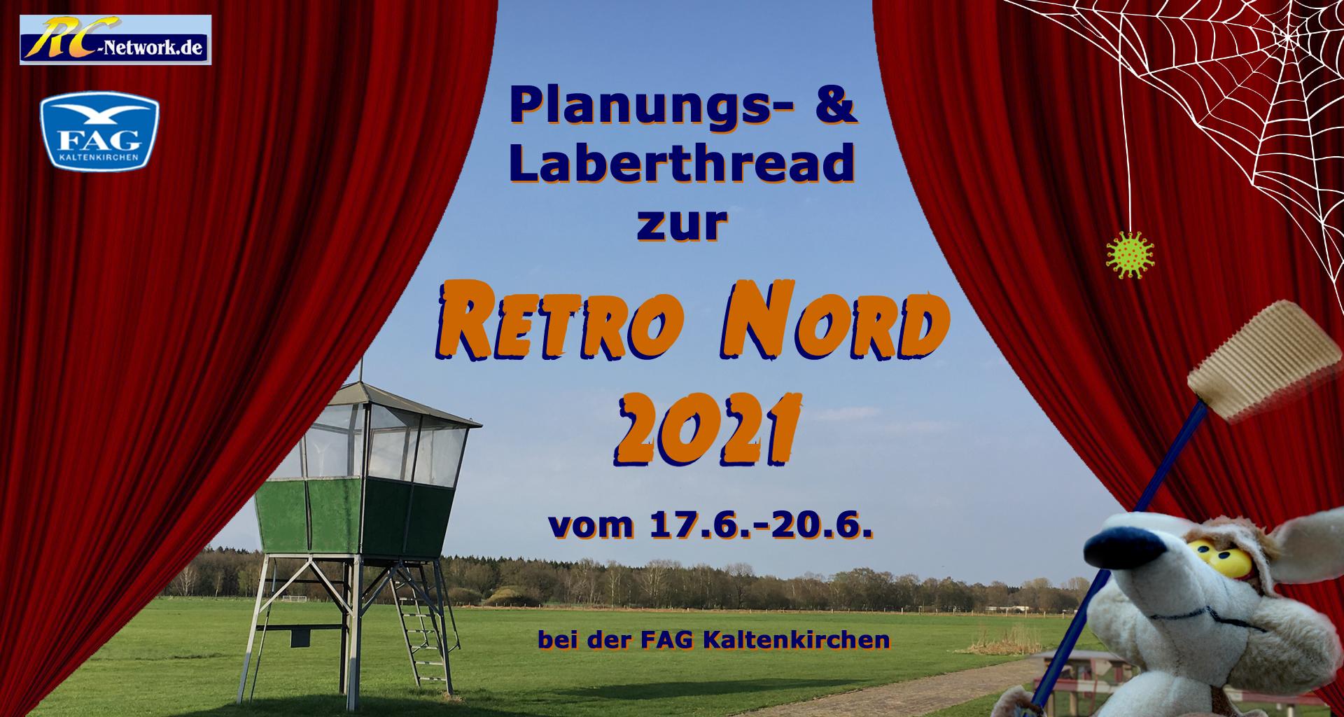 Eröffnungs-Tableau_RN'21.jpg