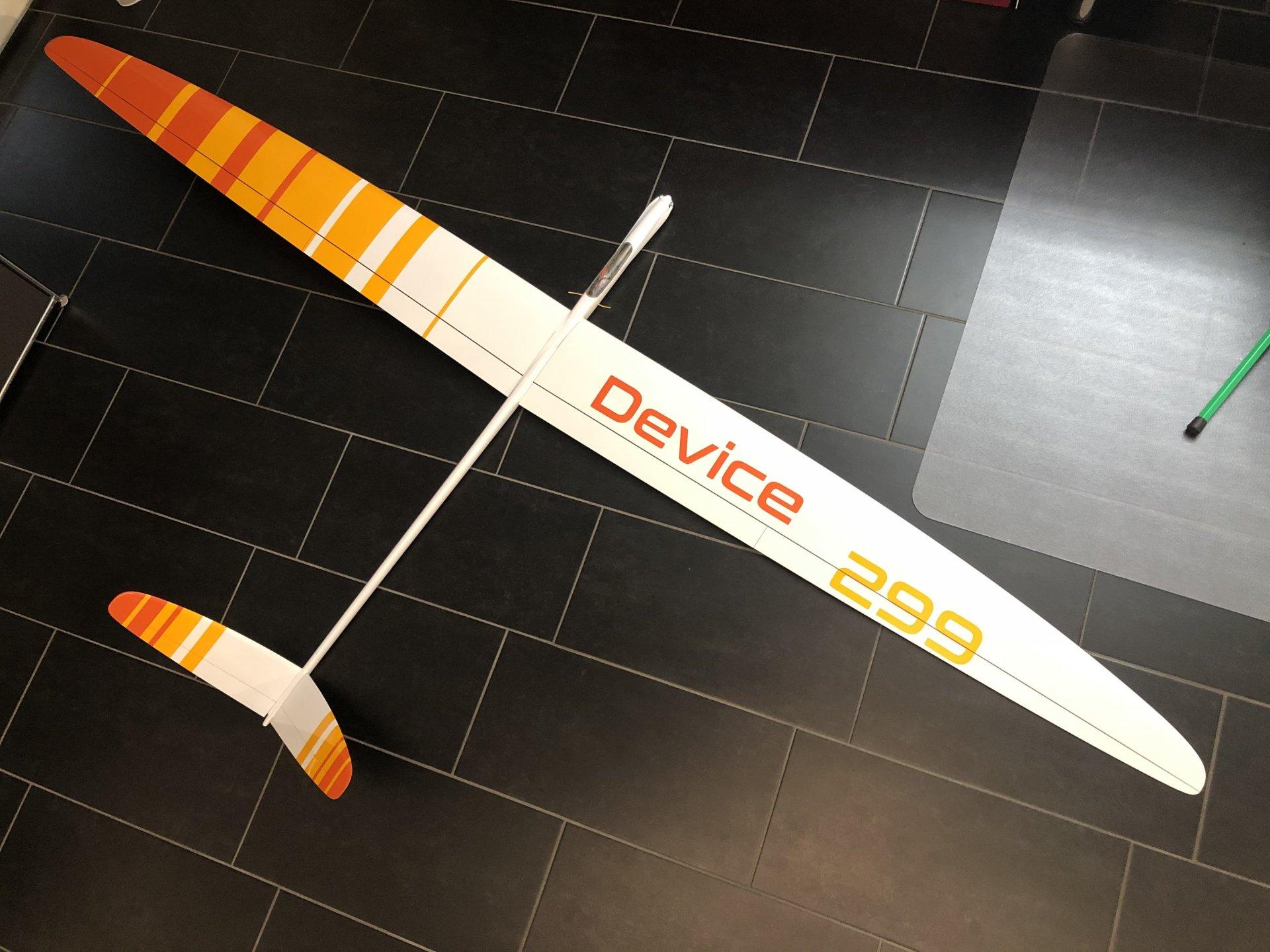 F8DCBCBA-72A1-4FA3-9DBF-3A191C1ED26B[2424].jpg