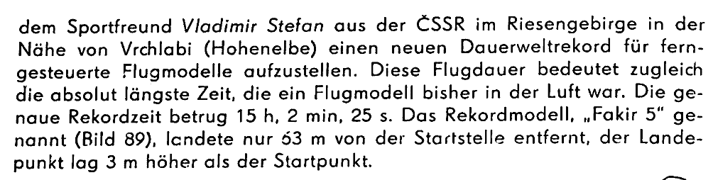 Fakir_5-Dauerflugrekord_bei_Hennicke.png