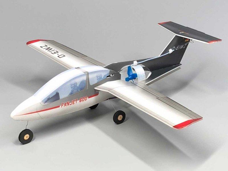 fan-jet-600-micro-edf-360mm.jpg