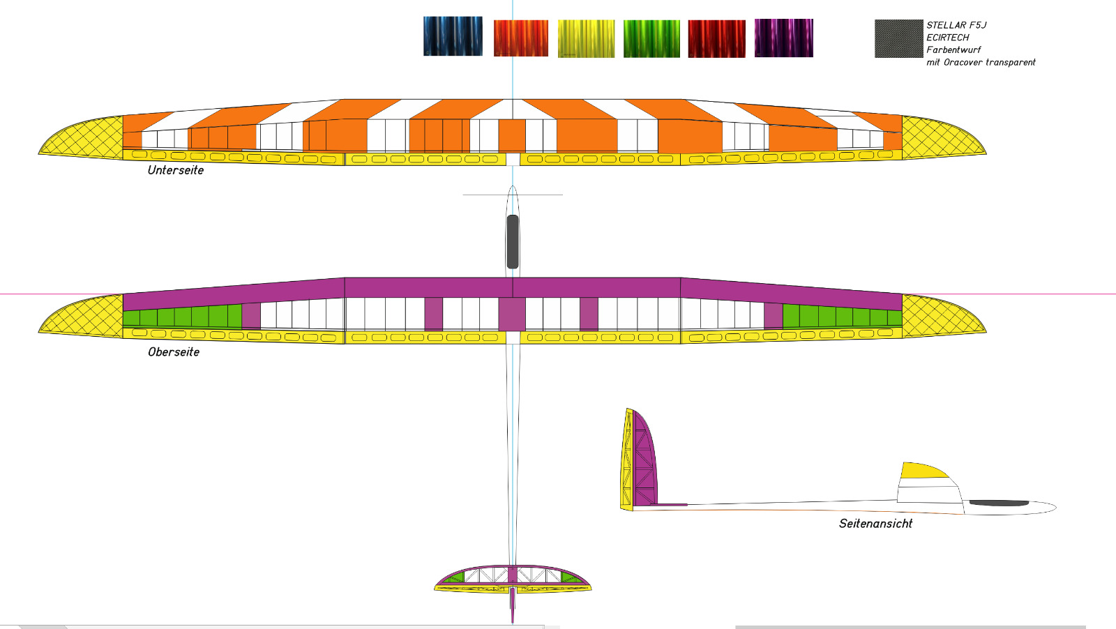 farbe 1.jpg