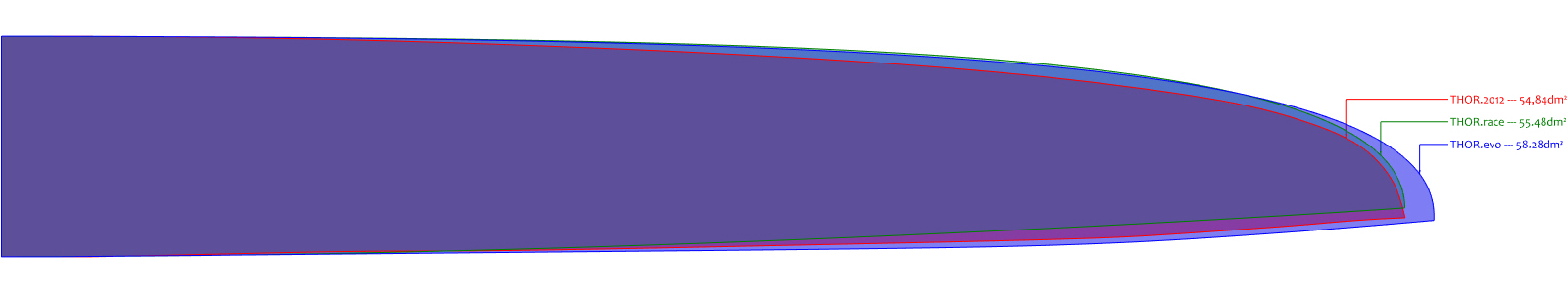 Flügel Rendering 001.jpg