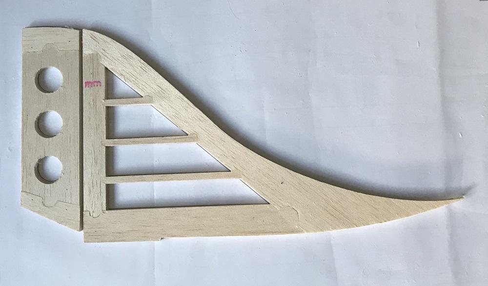 Flippy bouw-08S.jpg