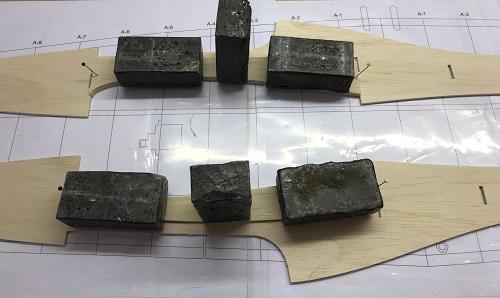Flippy bouw-S13.jpg