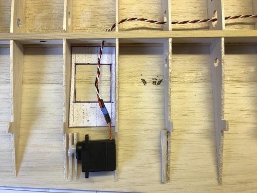 Flippy bouw-S14.jpg