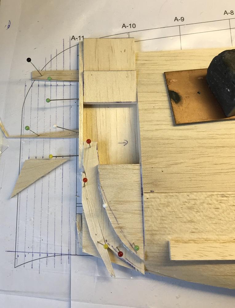 Flippy bouw-S18.jpg
