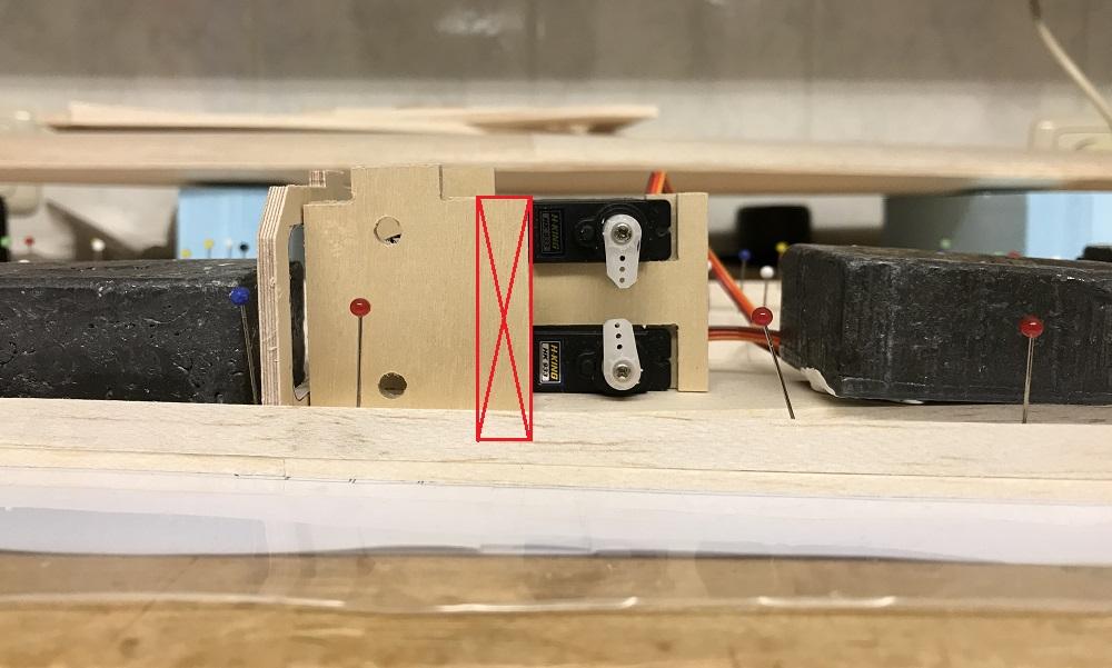 Flippy bouw-S24-2.jpg