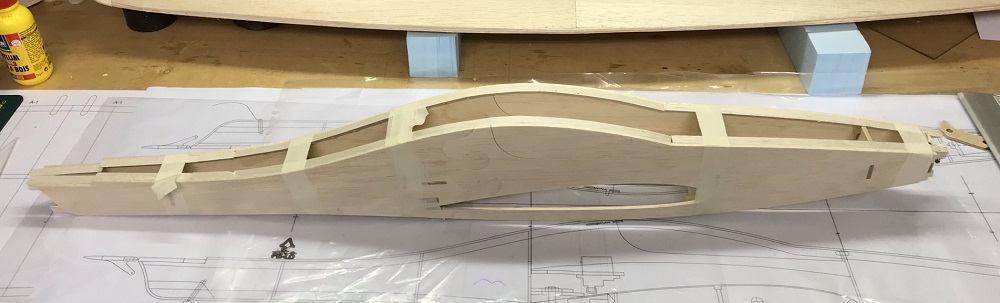 Flippy bouw-S25.jpg