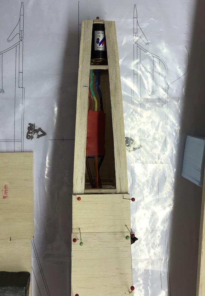 Flippy bouw-S29.jpg