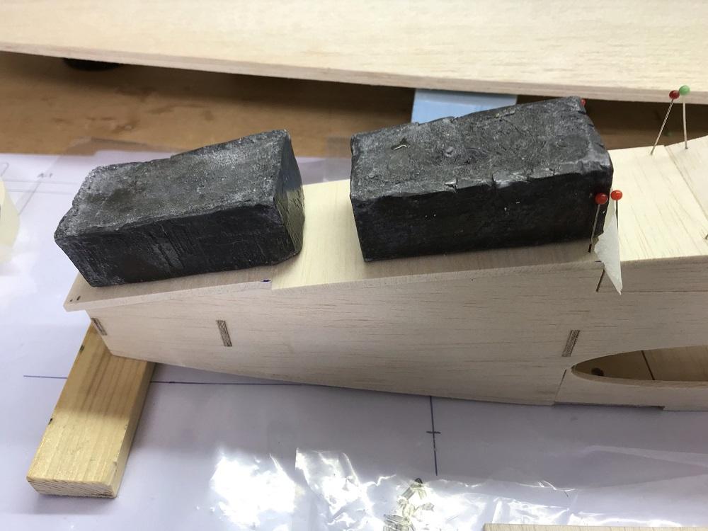 Flippy bouw-S30.jpg