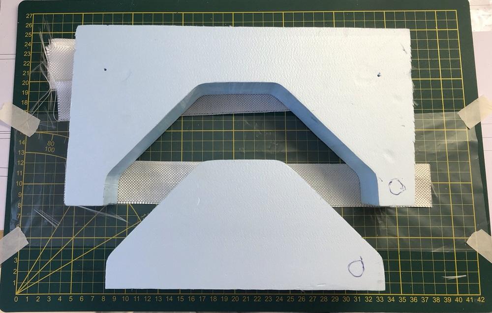 Flippy bouw-S32.jpg