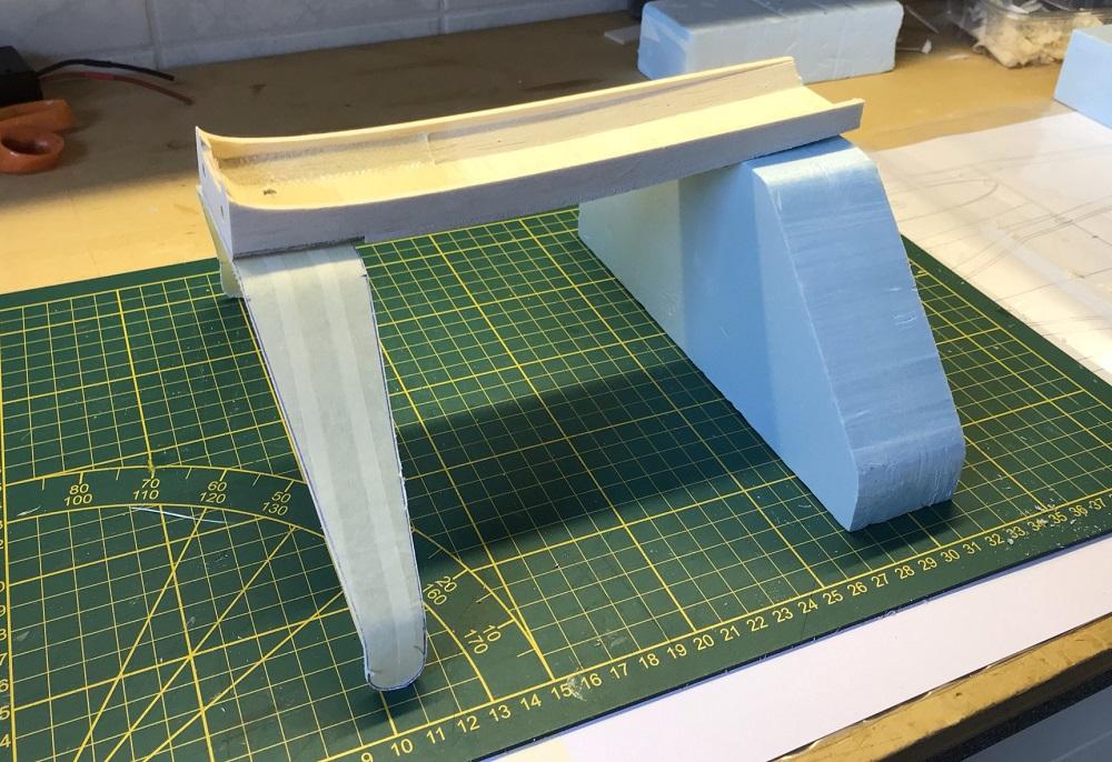 Flippy bouw-S42.jpg