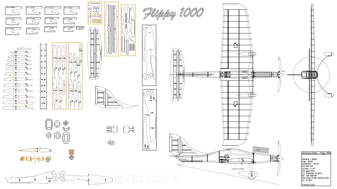 Flippy1000.JPG