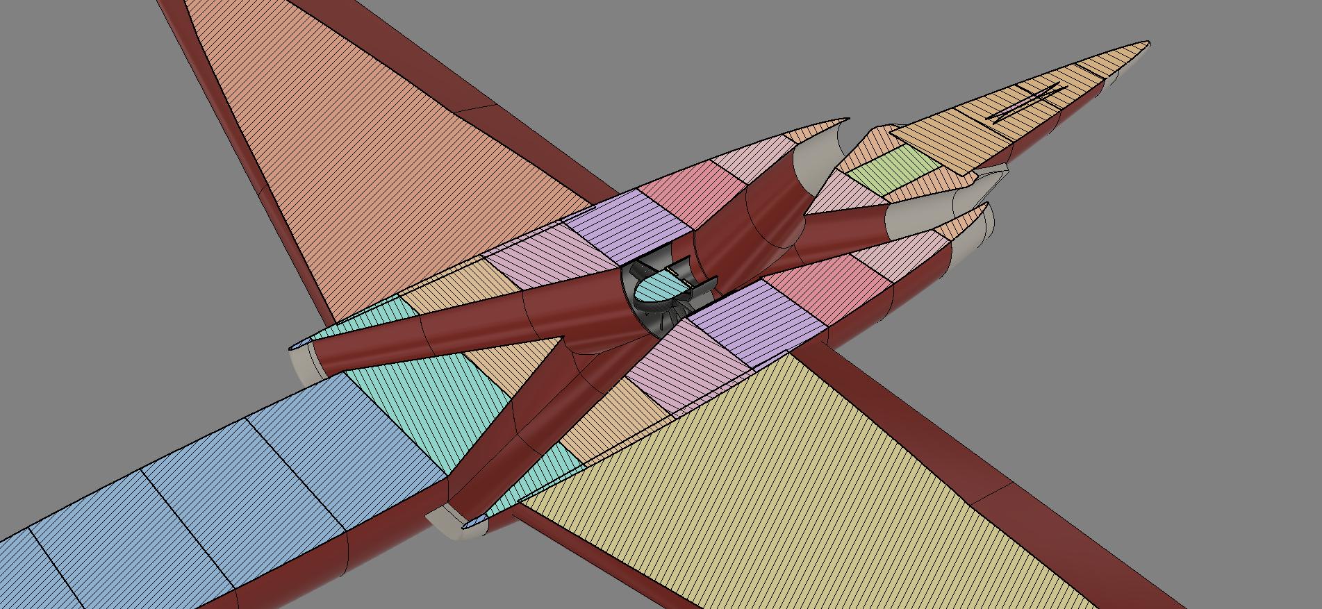 Fouga 009.png