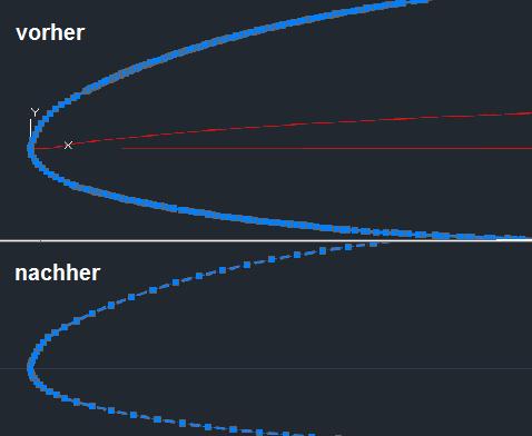 Frage_2.png - Klicke auf die Grafik für eine vergrößerte Ansicht  Name: Frage_2.png Ansichten: 0 Größe: 10,3 KB ID: 11801965
