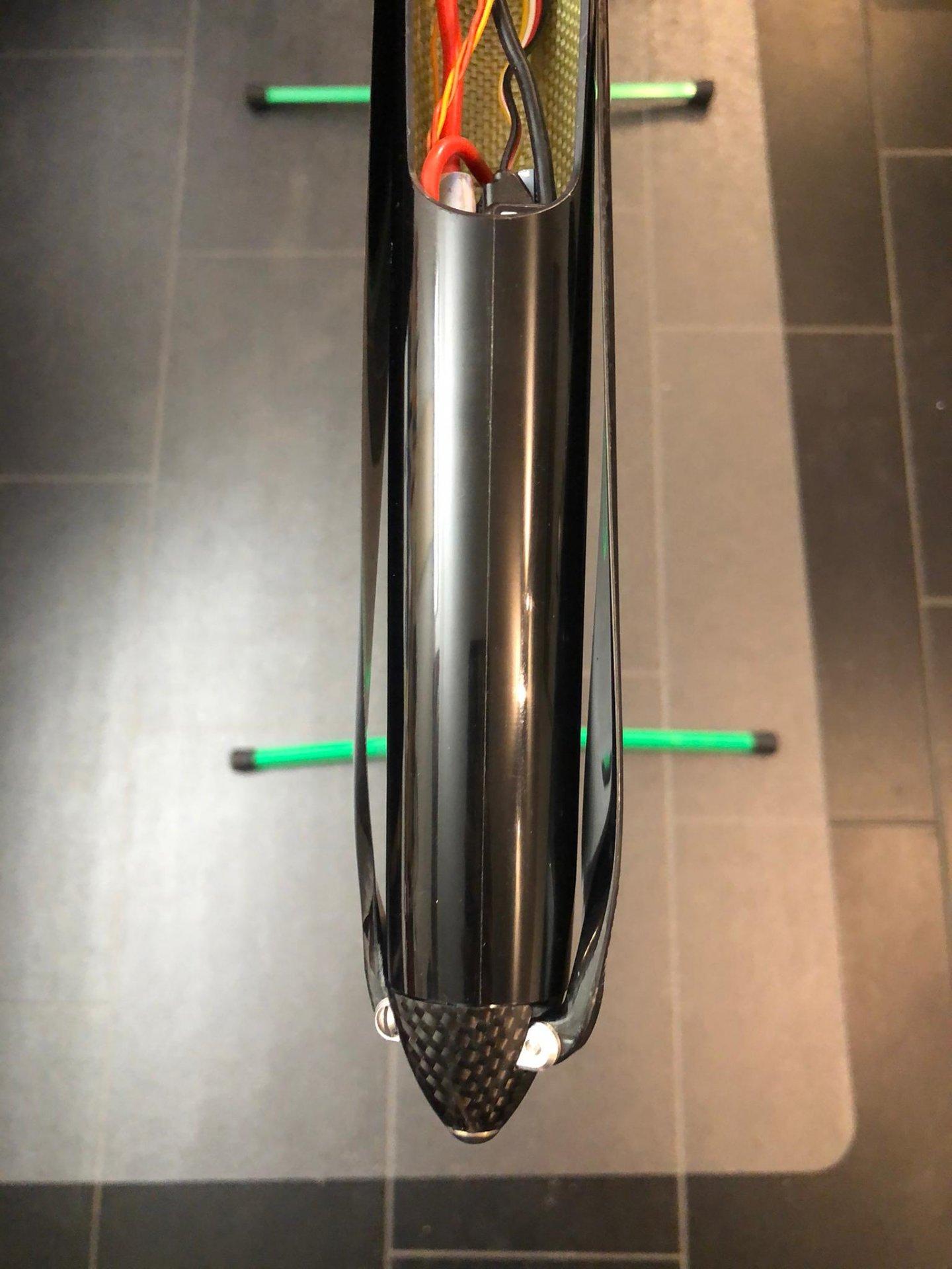 GM Spinner mit GM 17x13.jpeg