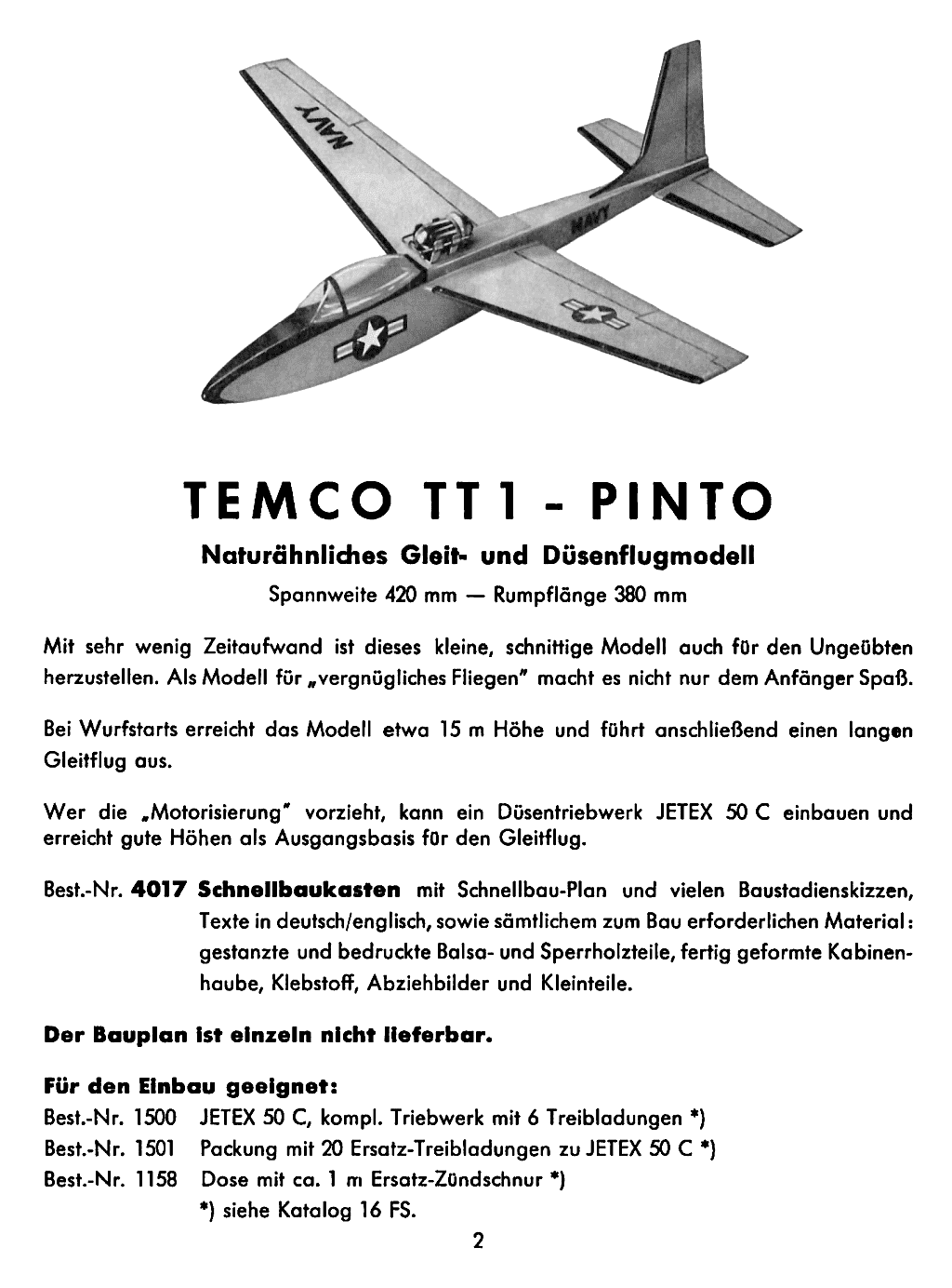 Graupner_N62_Temco_Pinto_k.png