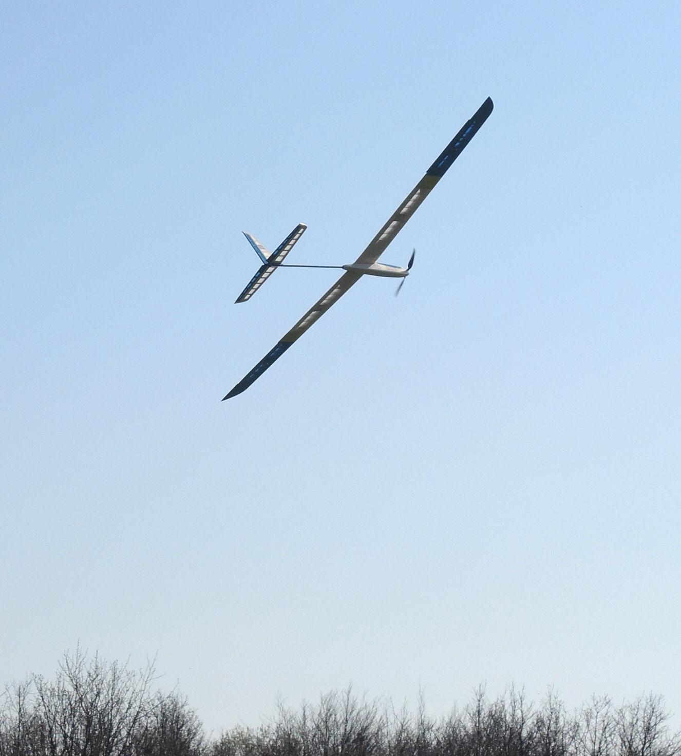 Hel-Flug 3-1.jpg