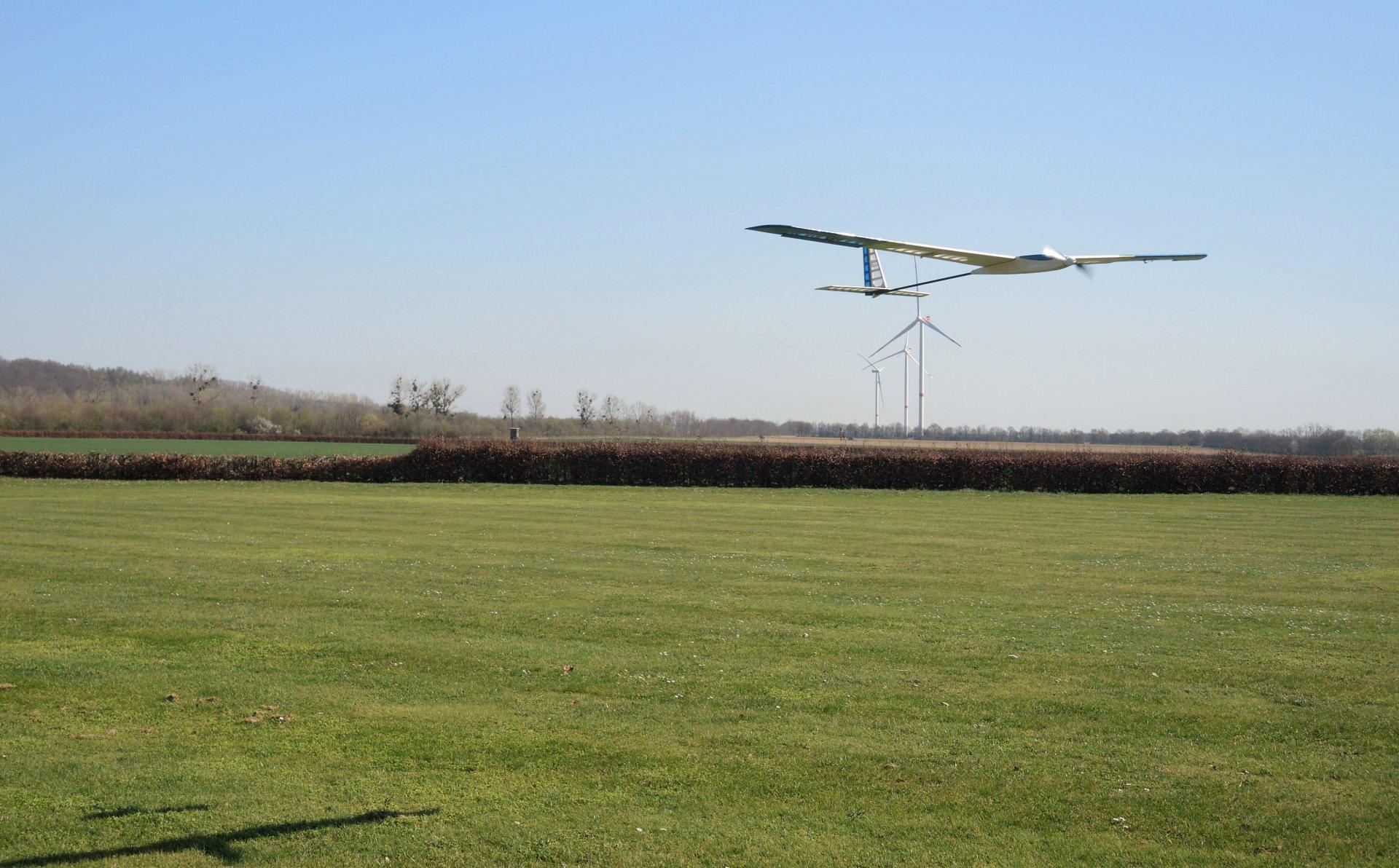 Hel-Flug 5.jpg