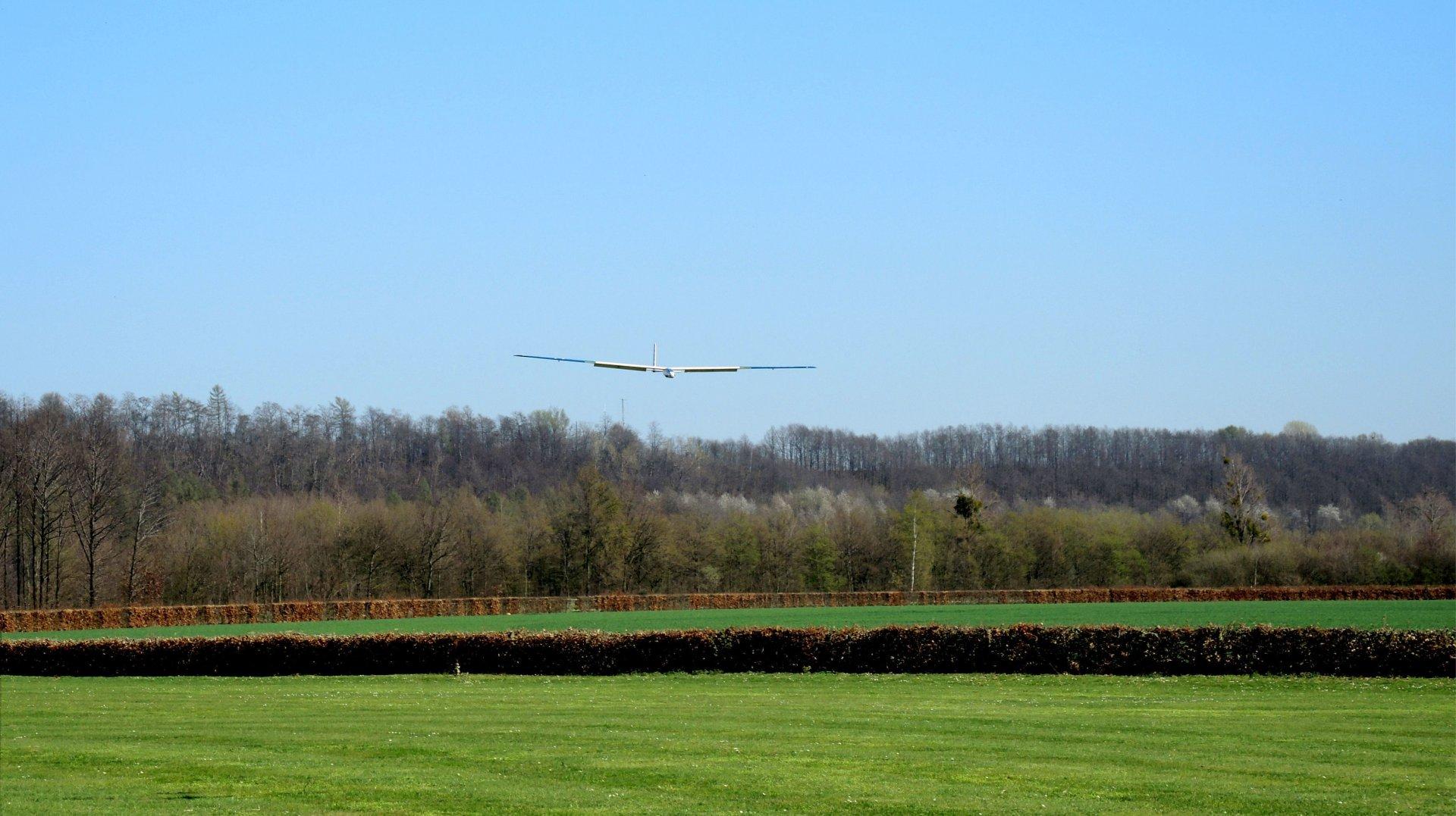 Hel-Landung 1.jpg