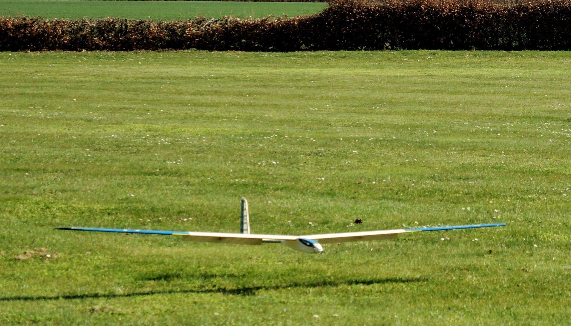 Hel-Landung 3.jpg