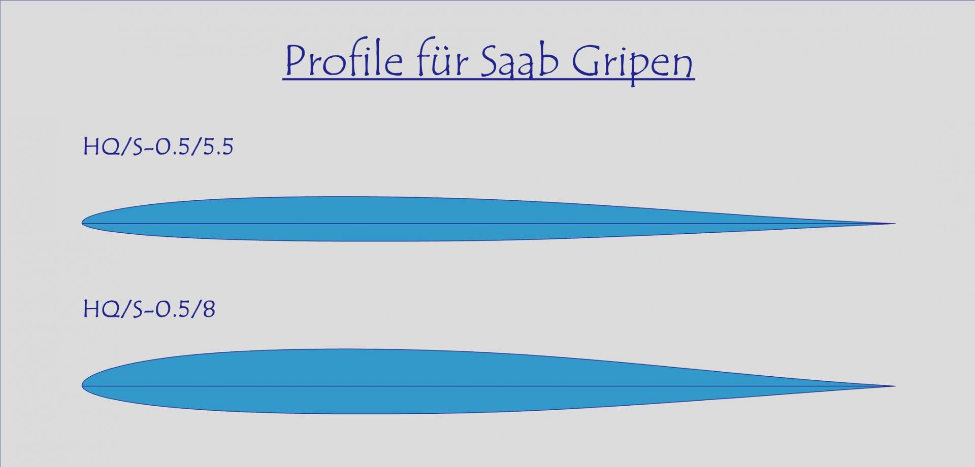 hqs-profile-saab-gripen.jpg