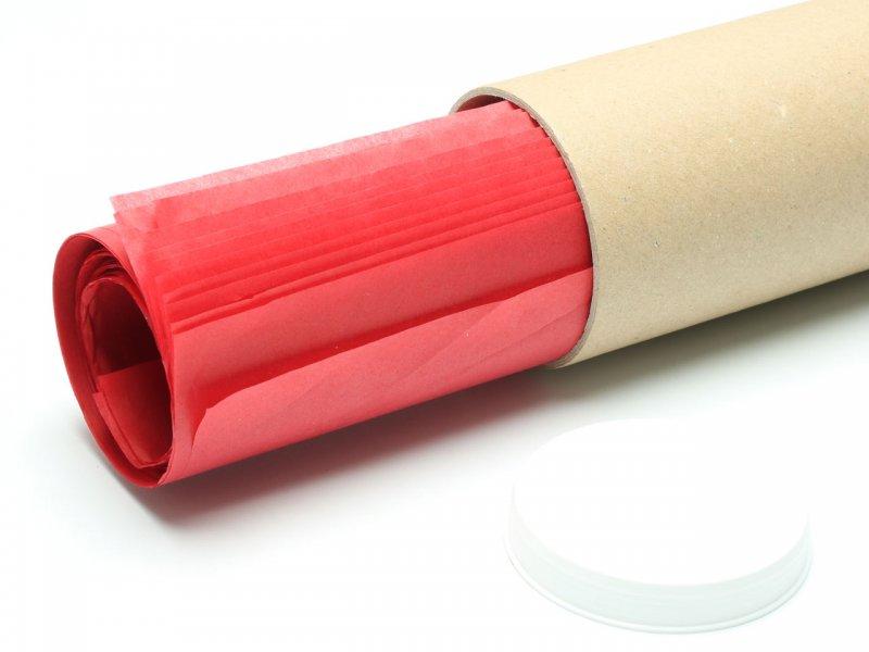 japan air rolle.jpg