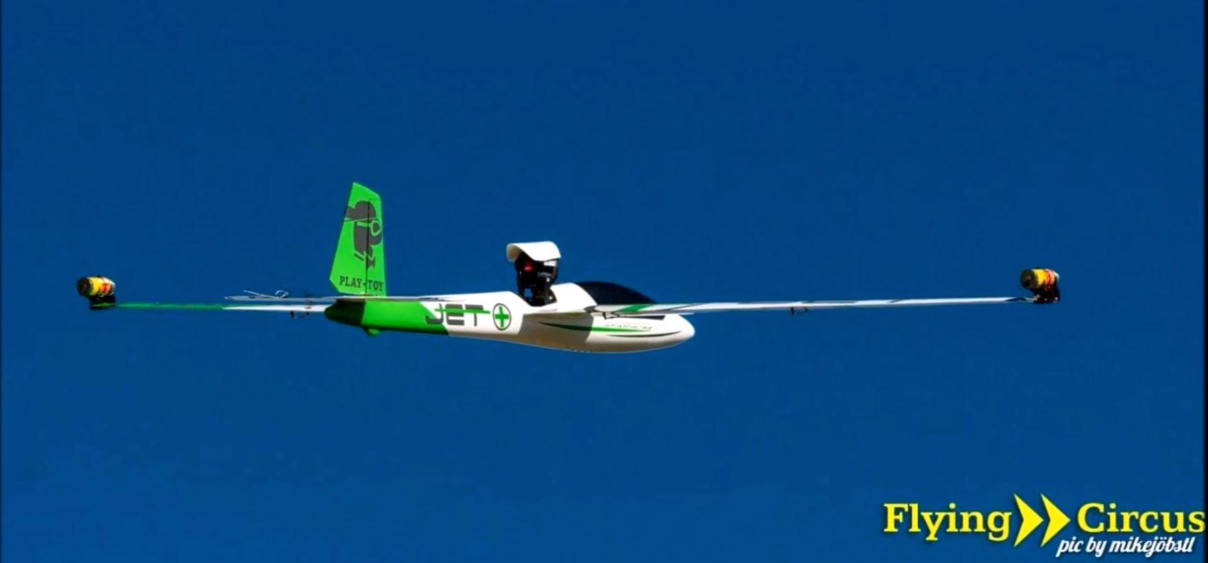 +Jet Tomahawk Swift.JPG