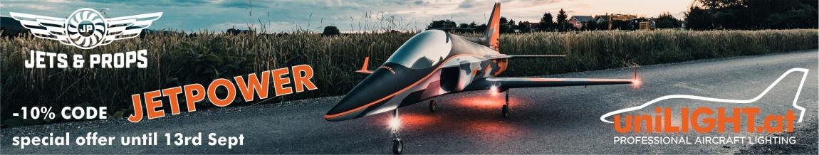 JetPower1150.jpg