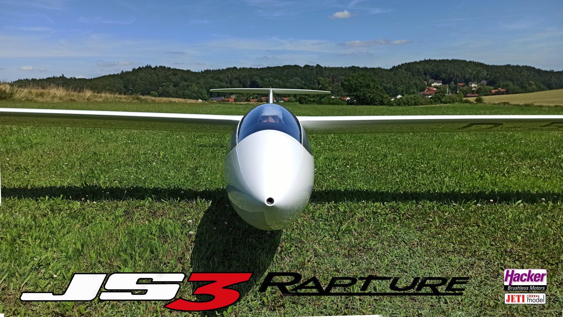 JS-3 (4A).jpg
