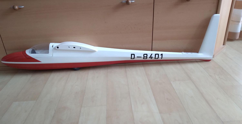 K8B-Graupner-21.jpg