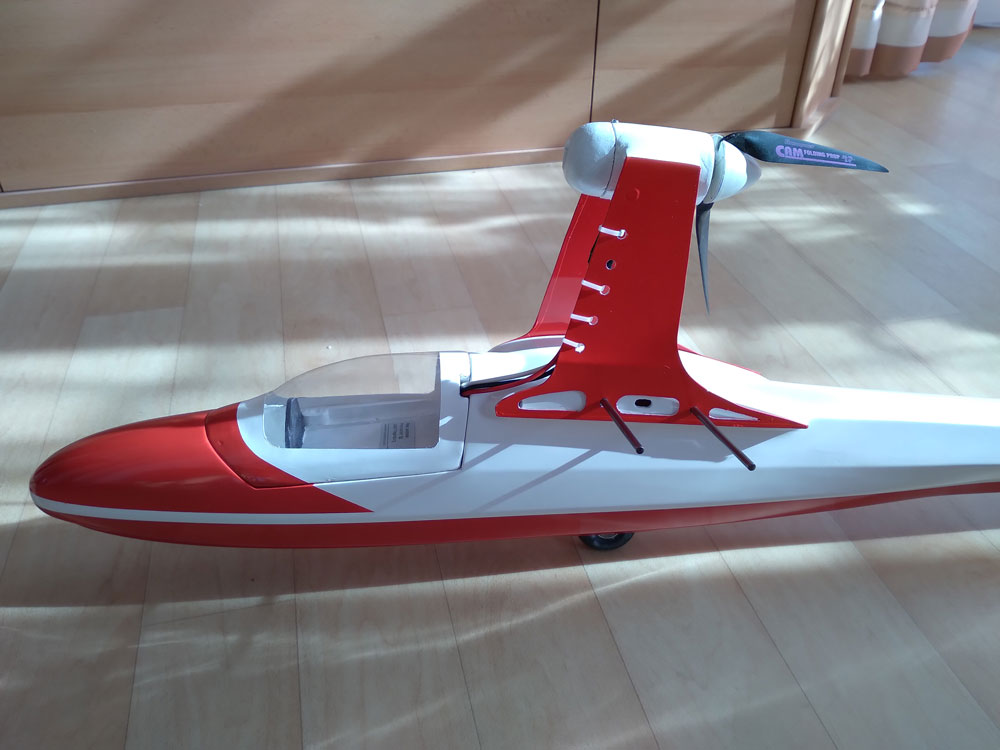 K8B-Graupner-30.jpg