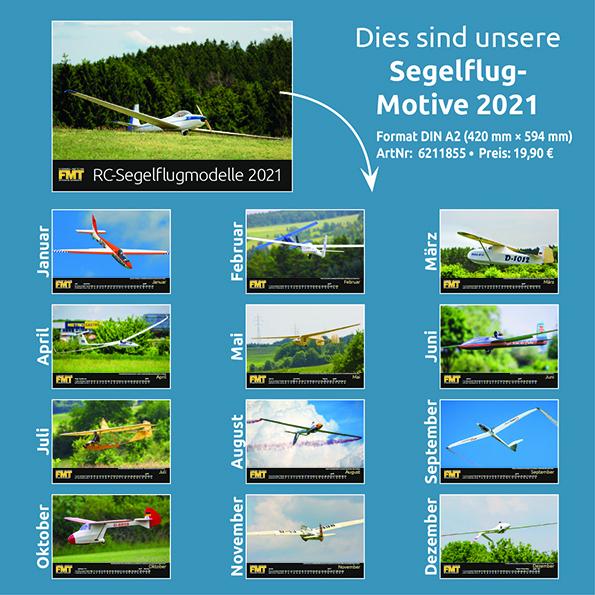 Kalender_2021_Collage_SEGEL.JPG
