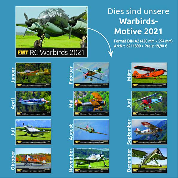 Kalender_2021_Collage_WARBIRDS.JPG