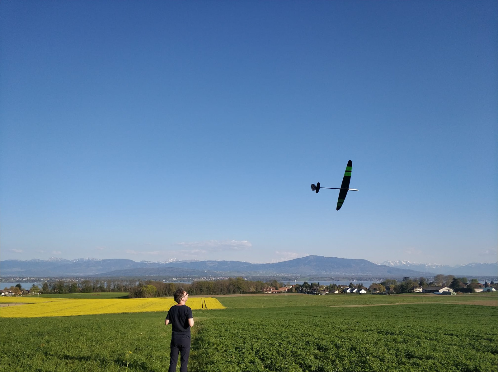 kite_1st_flight.jpg