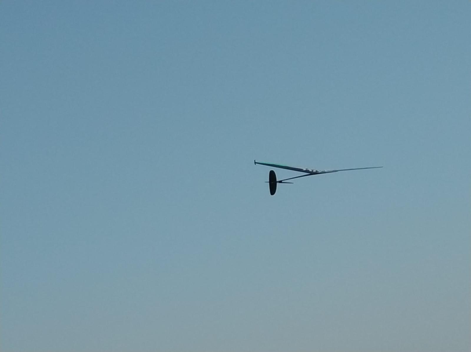 kite_air.jpg