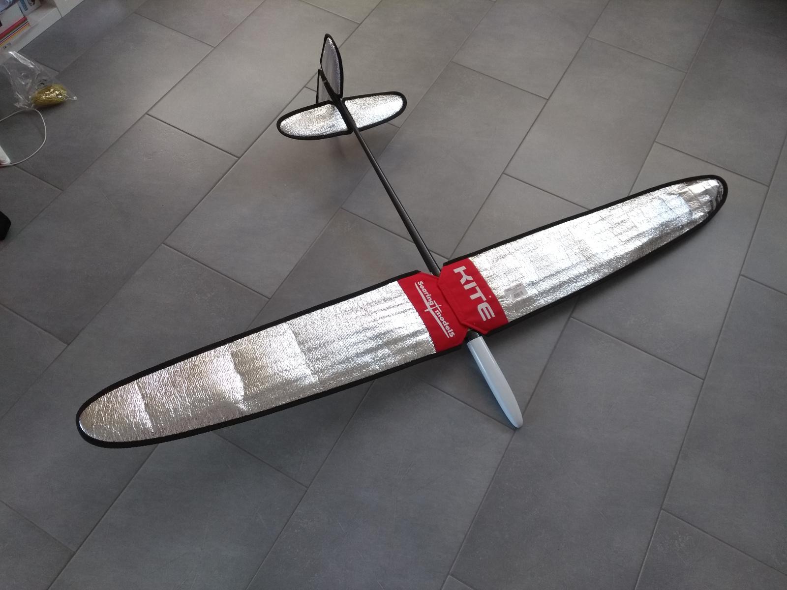 kite_bags.jpg