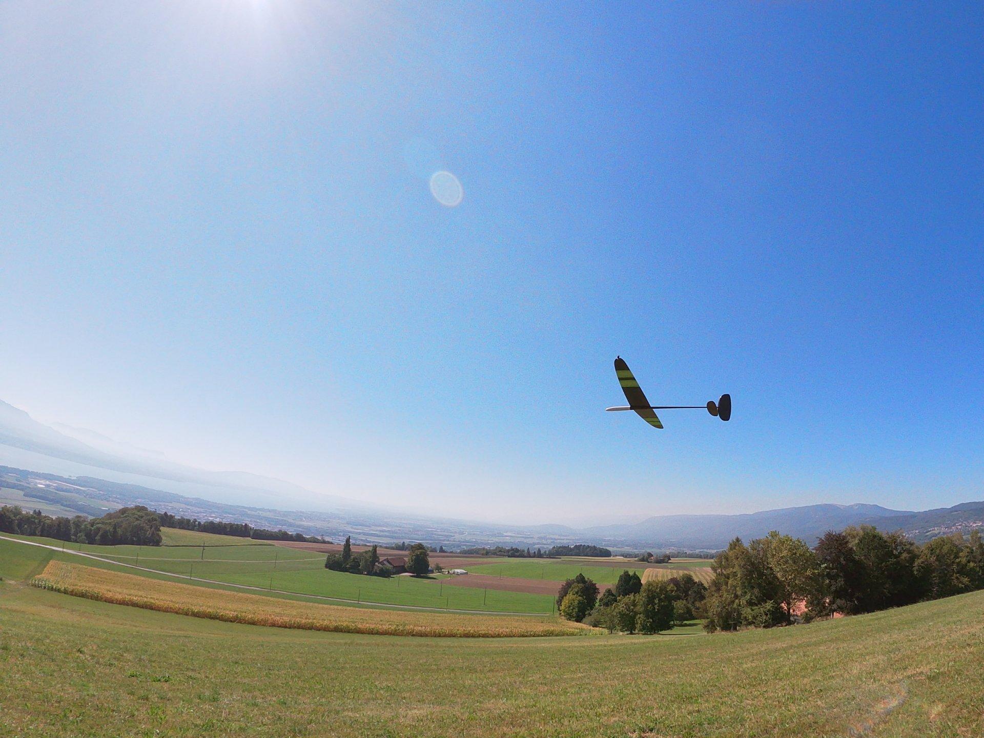 kite_burtigny.jpeg