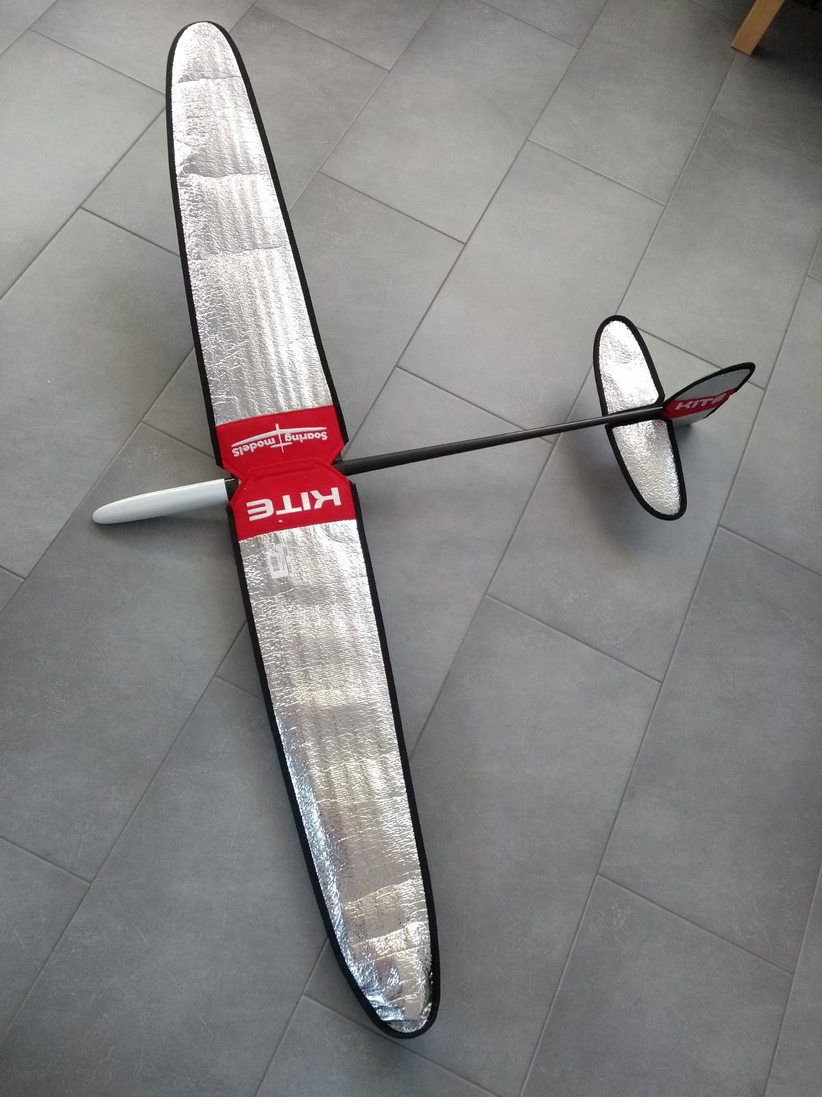 kite_wing_bags_2.jpg