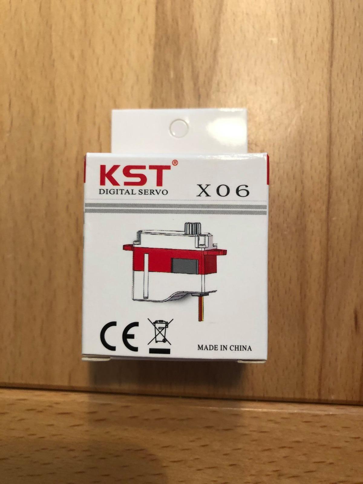 KST X06 WhatsApp Image 2020-09-15 at 11.03.52.jpeg