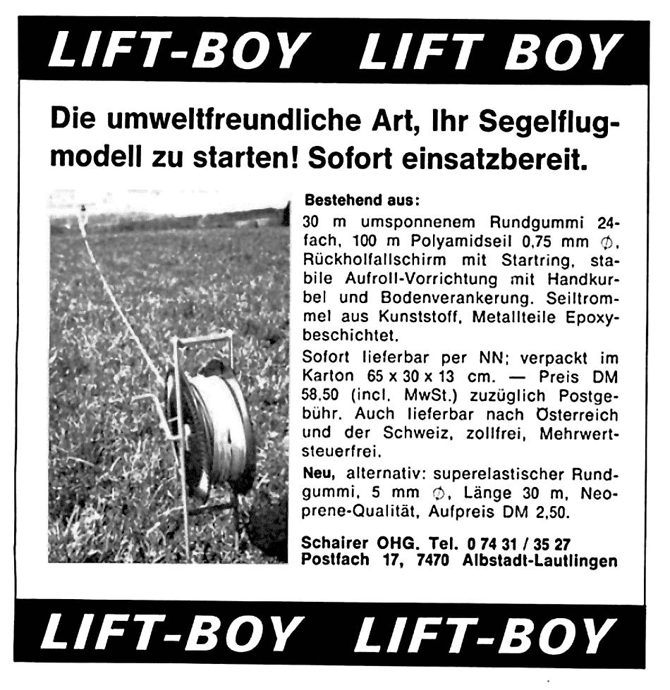 Lift-Boy_FMT_Apr76.png