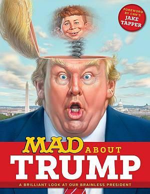 MAD_about_Trump_k.jpg