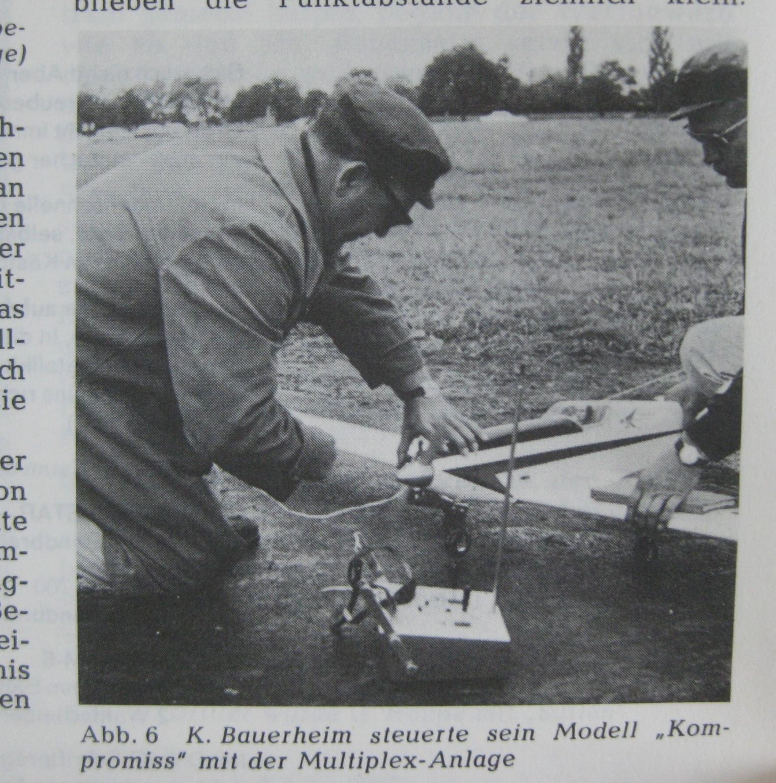 Mechanikus-68-1.JPG